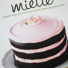 Miette Book Cover