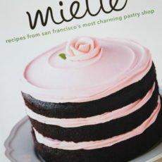 Miette Book Cover