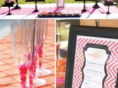 modernengagementparty_2