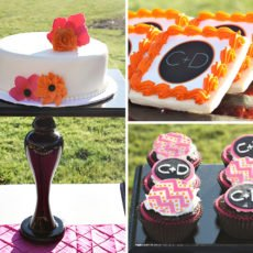modernengagementparty_8