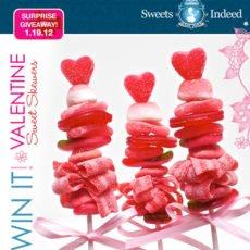 sweetsindeed_giveaway_1b