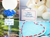 PeterRabbitBabyShower_03