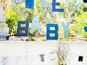PeterRabbitBabyShower_15