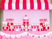 anders-ruff-sweet-shoppe-valentines-day_b