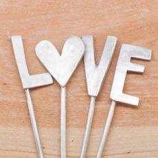 love_weddingcaketopper_6