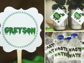 trash-truck-birthday-party-cupcake-toppers-favors-water-bottle-labels_b