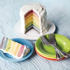 natural-rainbow-cake-tutorial-finished