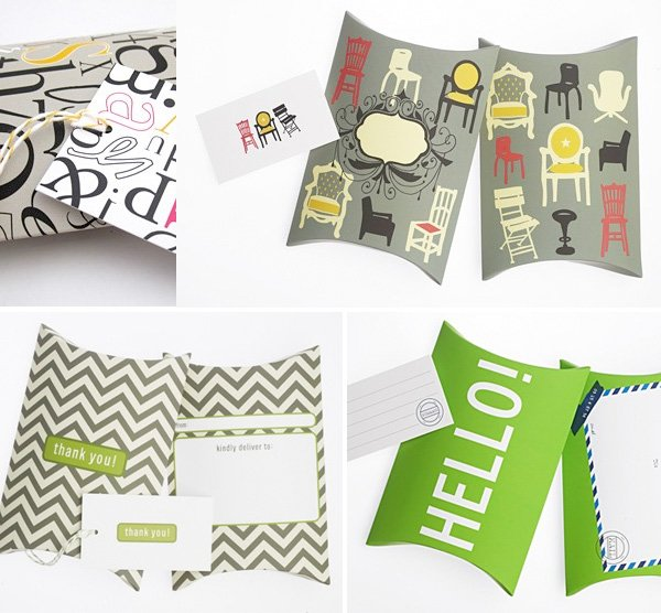 stylish designer gift boxes for any occasion