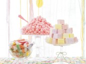 sweet-designs-pretty-pastel