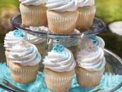 sweets-bar-budget-cupcakes_bluewhite