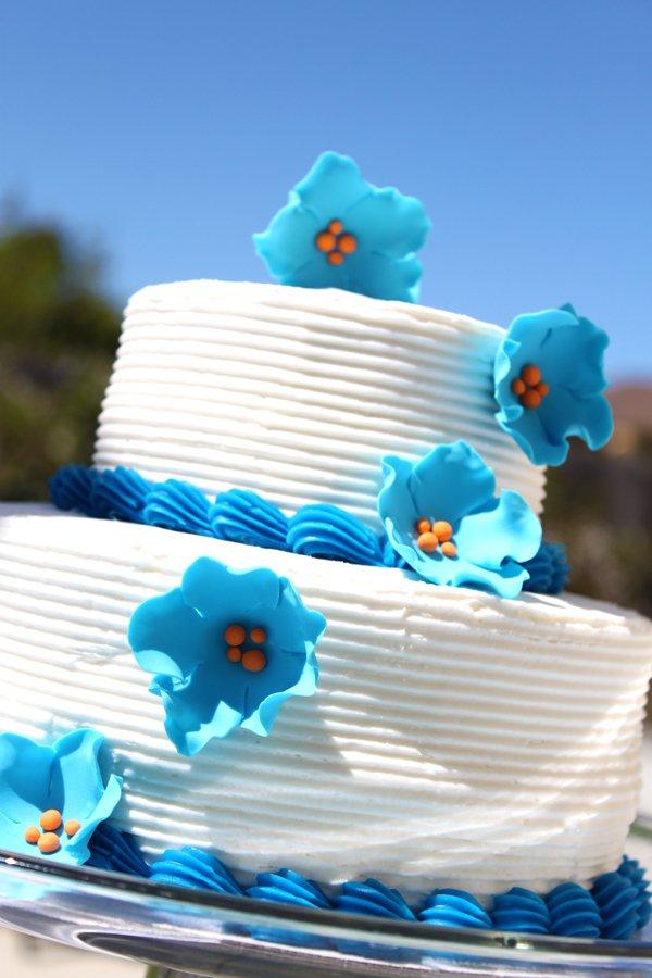 sweets bar designer cake