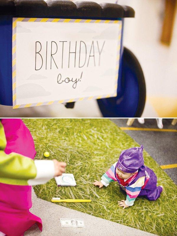 modern seuss birthday party doljabi