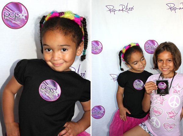 look for less party printables on shirts