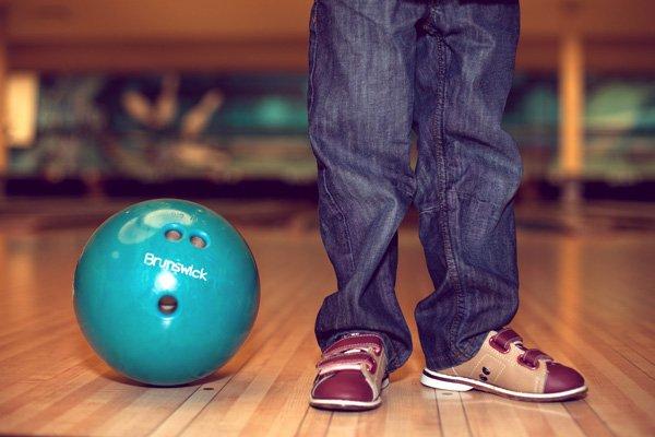 bowlfest bowling photos