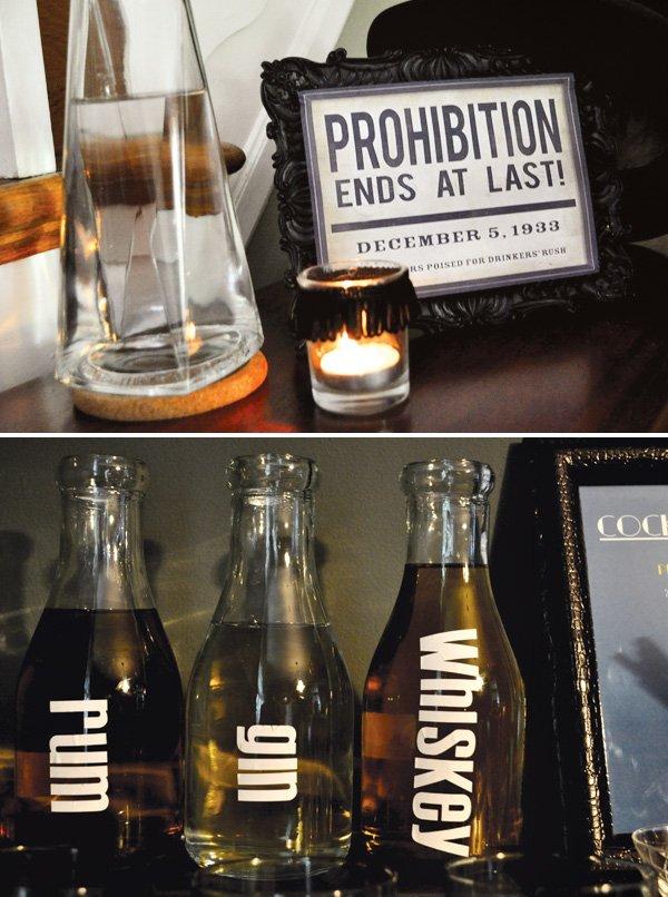 20s era prohibition party