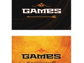 hunger games free printable banner