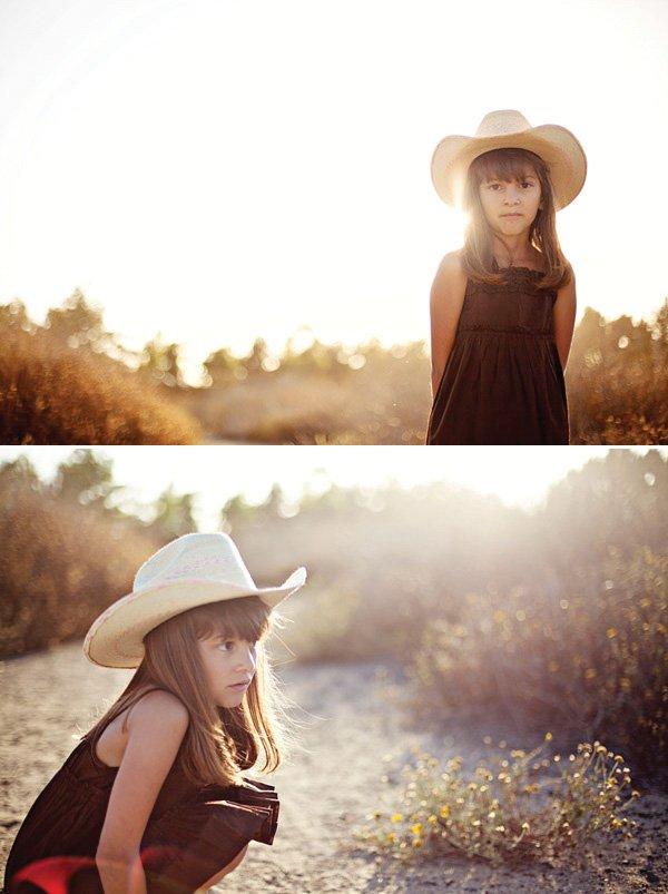 golden hour photo tips