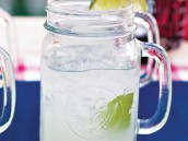 mojitos-in-mason-jars-new