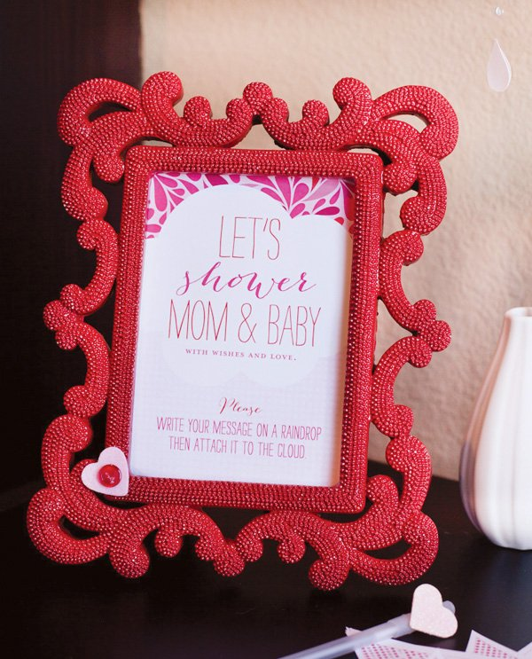 pink baby shower free printables from hwtm