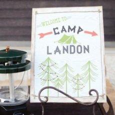 camp-landon