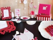 wishing cloud baby shower activity