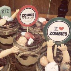 1_zombieparty