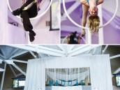 circus entertainment