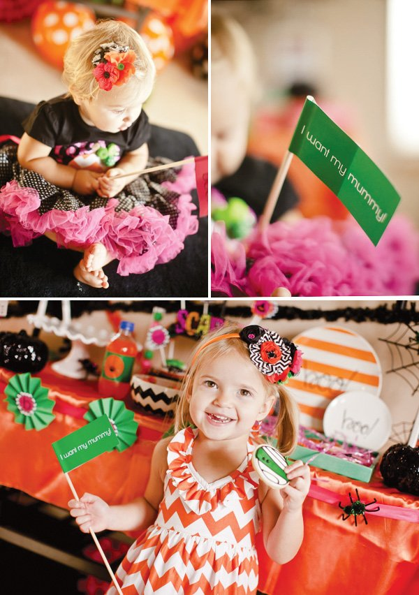 Chevron halloween party outfits