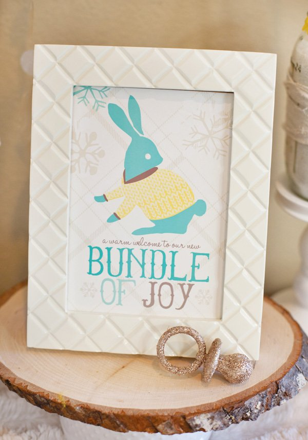 bundle up baby hwtm printables