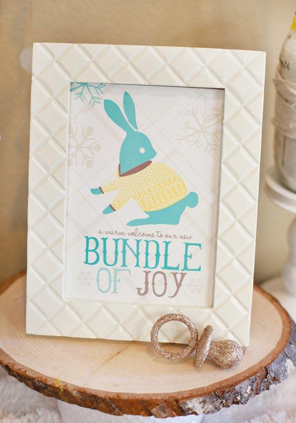 bundle up baby hwtm printables