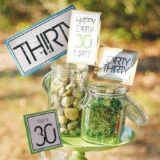 camping-dirty-thirty