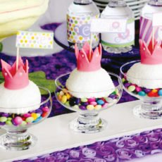 featured-princess-cakes
