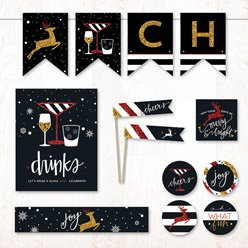 holiday-glitz-printable-collection