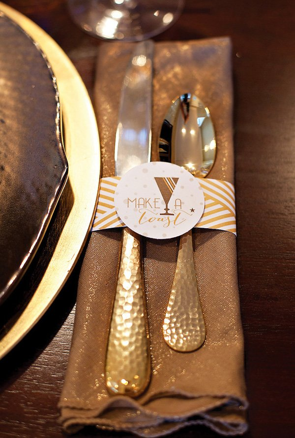 hwtm printable napkin ring