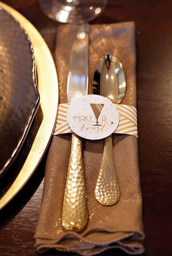 hwtm printable napkin ring