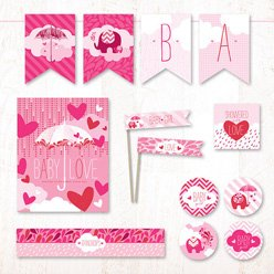 valentine-baby-shower