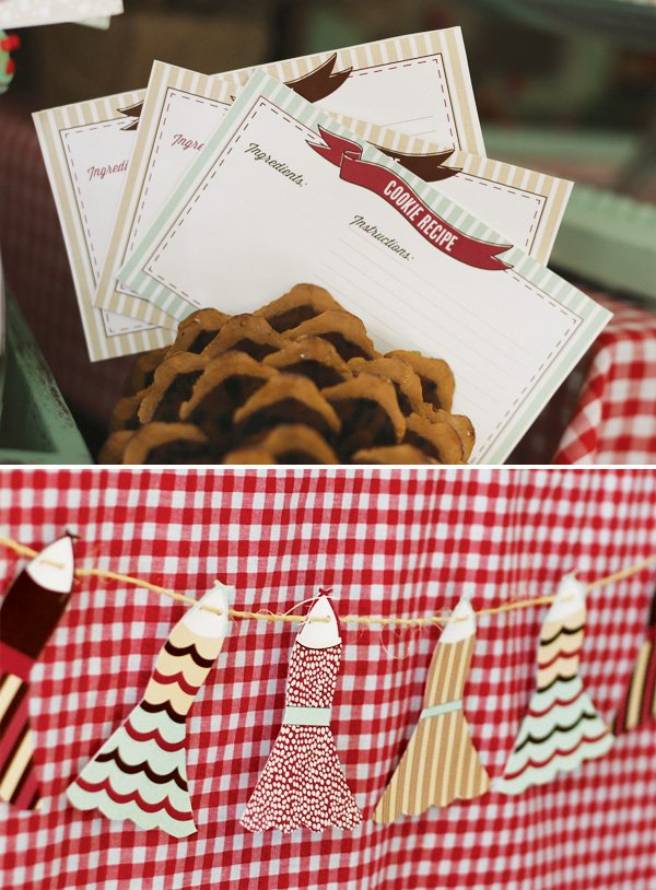 hwtm cookie recipe cards