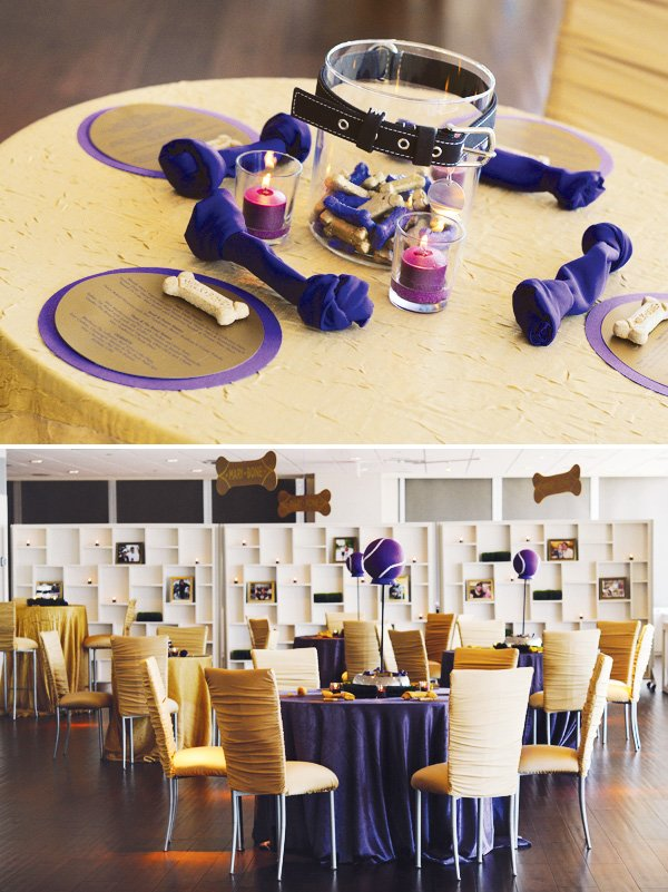 Quot Doggone Cute Quot 50th Surprise Birthday Party Hostess