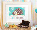 featured-cocoabar