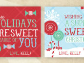 personalized-holiday-gift-labels-kids