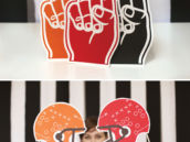 sports-fan-photo-booth-ideas