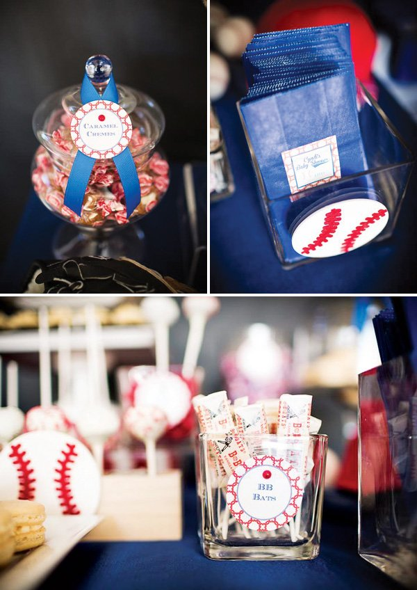 red and blue baseball printables