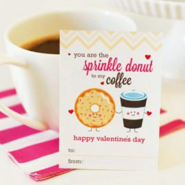 donuts-coffee-valentines