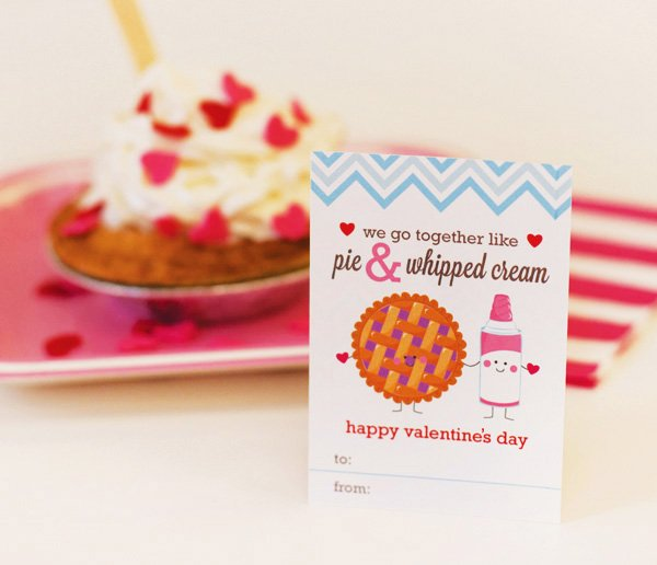 free perfect pairings printables for valentine's day from hwtm