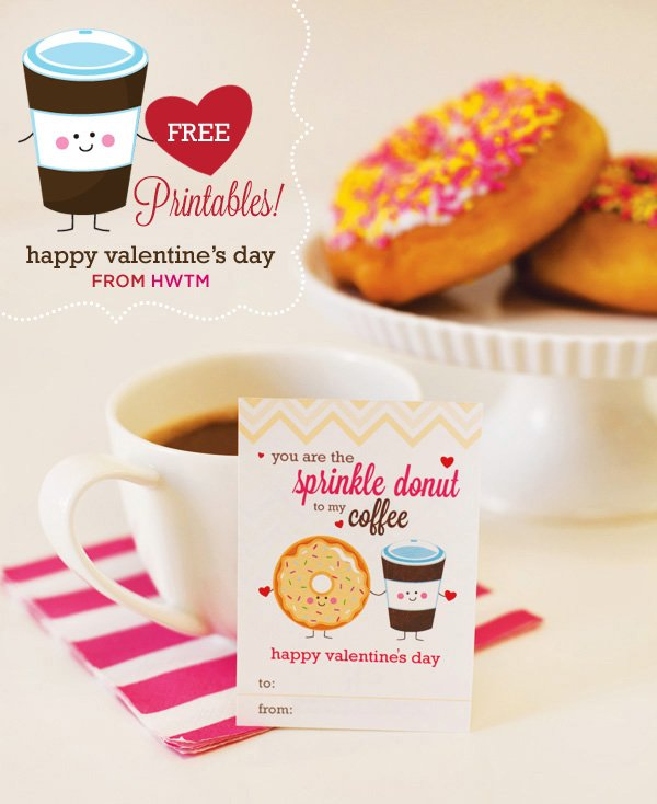 free valentine's day printables from hwtm