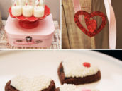 hello love valentine ideas