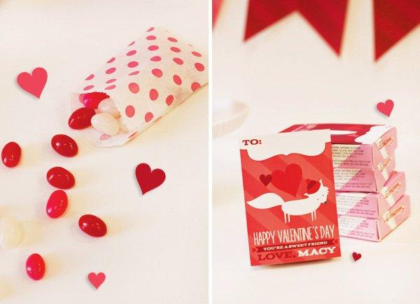 hwtm valentine cards