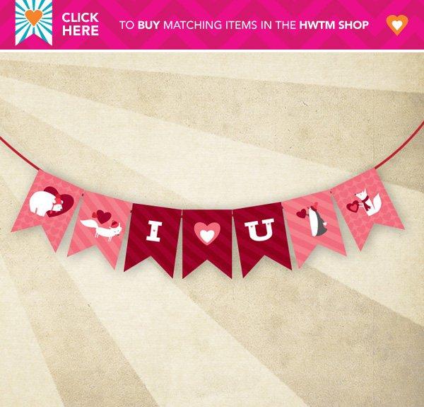 i heart u banner from hwtm