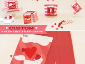 valentine cards printables from hwtm