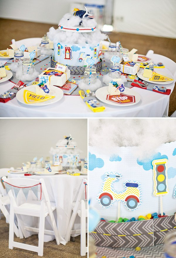 operation shower la jolla go baby go baby shower